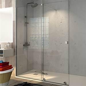 Paroi Douche Lapeyre : paroi salle de bain faience salle de bain chocolat beige ~ Premium-room.com Idées de Décoration