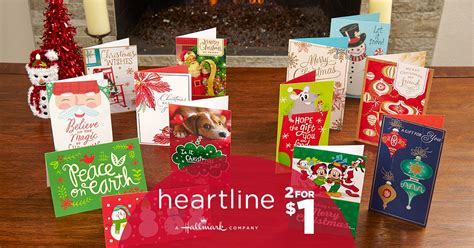 Check spelling or type a new query. Dollar Tree Christmas Cards - Markshurtleff.com