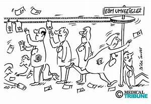 Abrechnung Ebm : cartoons medical tribune ~ Themetempest.com Abrechnung