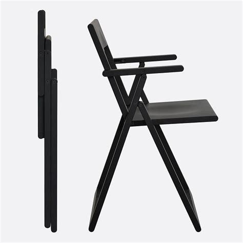 magis aviva folding chair by marc barthier design is this