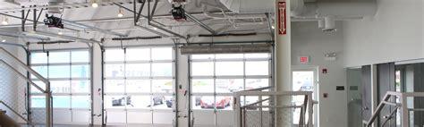automatic garage door and fireplace gate opener installations commercial garage door openers
