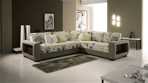 Decorating Large Wall Living Room Oversized Wall Art