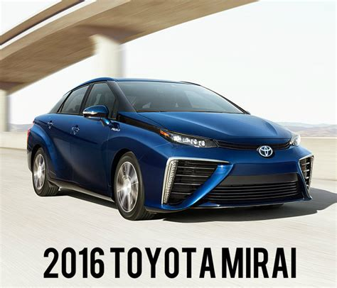 Toyota Olympics 2020 by Toyota Is Hosting The 2020 Summer Olympics In Tokyo Japan