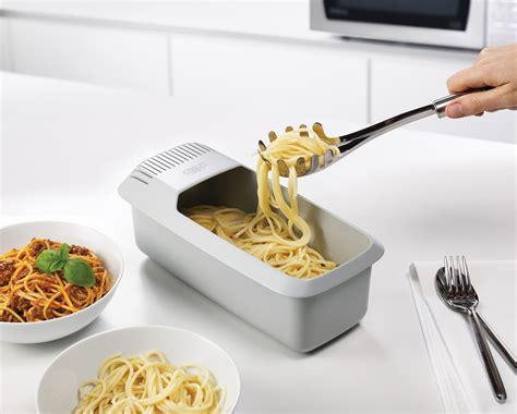 m cuisine pasta cooker