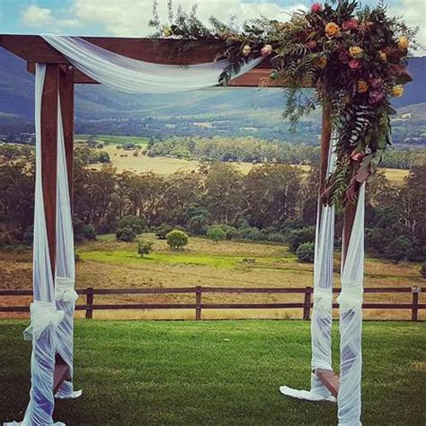 Wedding With A View  Ceremonies I Do. Outdoor Wedding Venues Wisconsin Dells. Wedding Consultant Quiz. Wedding Poems For Your Husband. Chinese Wedding Invitations Store Nyc. Wedding Day Portraits. Wedding Party Flowers. Wedding Presents For Bride. Cheap Wedding Dresses Preston