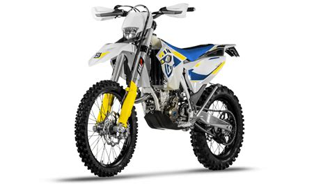Enduro Bikes Road Legal