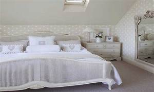 french inspired bedrooms french country bedroom With french style bedrooms ideas 2