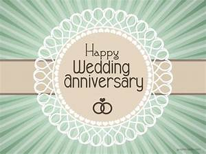 happy wedding anniversary simple greeting graphicsplay With wedding anniversary by year