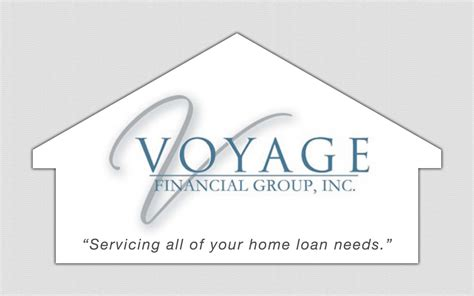 Project Voyage Financial Group  Mortgage Lending. Revenue Recognition In Accounting. Names For Marketing Company 1980s Dodge Cars. Biomedical Equipment Technician Certification. Student Loans For Part Time Students. Colleges That Offer Chiropractic Programs. Financial Peace University Login. Google Advertising Rates High Interst Savings. What Iphone Should I Get Data Recovery Prices