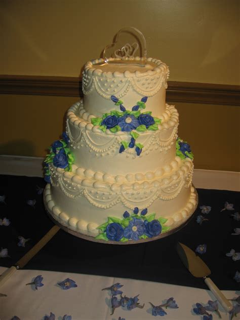 publix cake designs wedding cake the wise s guide