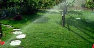 Arrosage Automatique Pelouse : arrosage automatique jardin arrosage automatique pelouse ~ Melissatoandfro.com Idées de Décoration