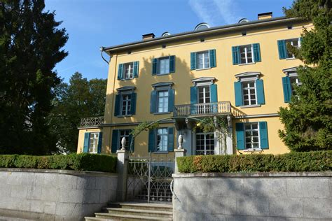 Zurich Apartment For by Zurich Real Estate And Apartments For Sale Christie S