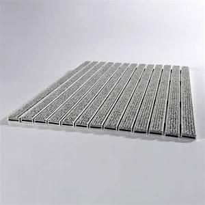 100 Mm En Cm : eingangsmatte 10r 13 mm rahmen 100 cm x 100 cm ~ Dailycaller-alerts.com Idées de Décoration