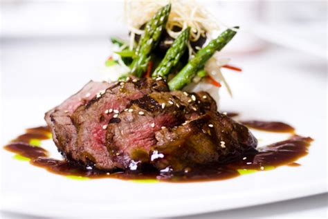 cuisine gourmet top 15 cities with the best gourmet food