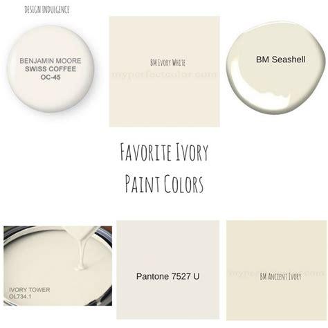 ivory white color paint www pixshark images