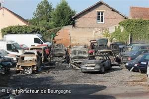 Garage Montceau Les Mines : montceau incendie au garage vacher l 39 oeuvre de deux individus cagoul s l 39 informateur de ~ Medecine-chirurgie-esthetiques.com Avis de Voitures