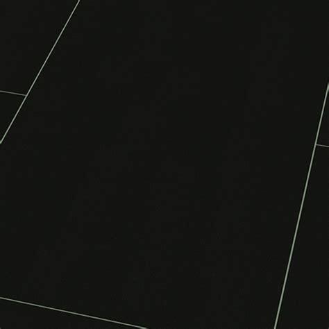 high gloss black laminate flooring falquon high gloss 4v 8mm black tile high gloss flooring leader floors