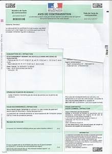 Amende Stationnement Genant : contravention arr t tr s g nant stationnement auto evasion forum auto ~ Medecine-chirurgie-esthetiques.com Avis de Voitures