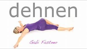 Gehrung Sägen Ohne Hilfsmittel : 24 min stretching ohne hilfsmittel youtube ~ Orissabook.com Haus und Dekorationen