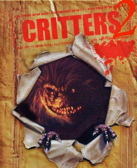 critters   main  critters wiki fandom