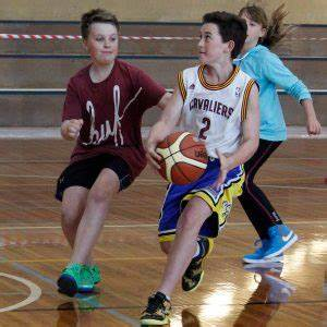 Parents Guide to Summer Basketball Camps at Scotch College ...