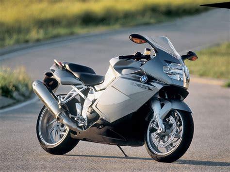 bmw motorcycles  recall  ks  kr due