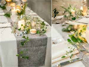mariage theme nature decoration salle mariage theme nature le mariage