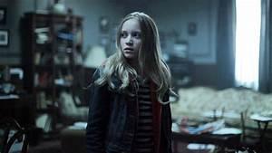 New Scary Horror Movie 2017 February Full Thriller English ...