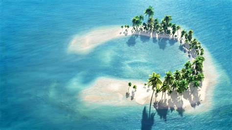 Maldives Wallpapers Best Wallpapers