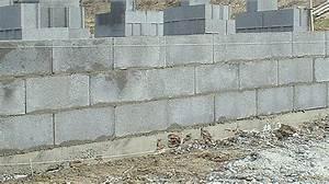 Construire Mur Parpaing : hauteur comble amenageable chambery devis travaux de ~ Premium-room.com Idées de Décoration
