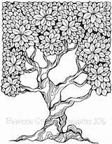Coloring Printable Adult sketch template