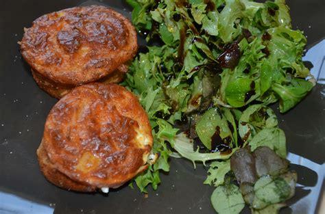 muffins sal 233 s 224 la farine de riz sevencuisine