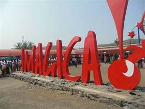 Review: Adlabs Imagica - Indiatimes.com