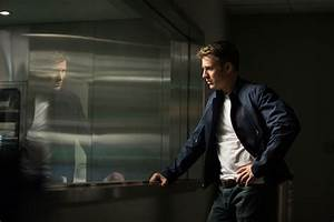 CAPTAIN AMERICA: THE WINTER SOLDIER Review | Collider