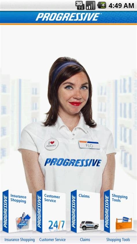 Progressive Releases Car Insurance App For Android. Sourcing Solutions International. Toilet Clogged With Paper Towels. Jetpay Merchant Services Gap Medical Coverage. Constant Contact Mailing List. Discount Tire Alpine Grand Rapids. Degrees Needed To Be A Physical Therapist. Anti Aging Skin Care Routine. Dell Service Number Lookup Free Moving Quotes