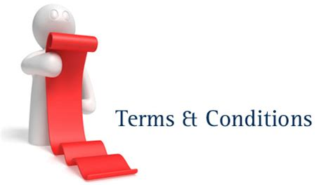 Terms & Condition Frenchfurindo