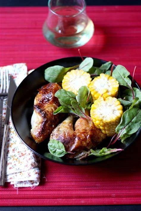 cuisiner des epis de mais comment cuire des épis de maïs gourmandiseries