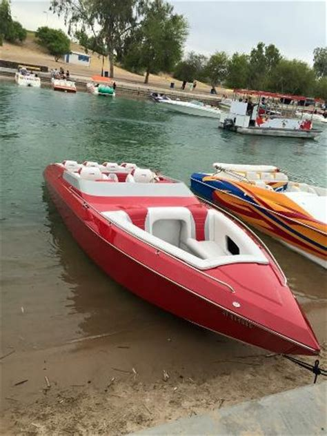 Eliminator Boats For Sale In Arizona by Eliminator Boats For Sale In Lake Havasu City Arizona