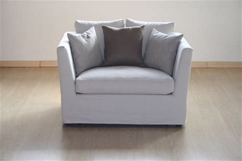 Poltrona Letto Lycksele Lovas Di Ikea : 35 Poltrona Letto Amazon