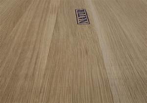 nettoyant pour plancher de bois flottant devis travaux With laver parquet flottant