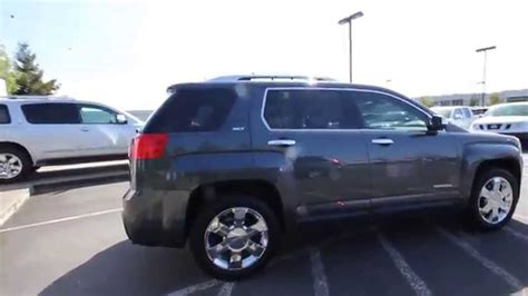 free auto repair manuals 2012 gmc terrain auto manual 2010 2012 gmc terrain slt auto service repair manual download youtube