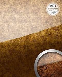 Küchen Wandpaneel Glas : wandpaneele glas optik tapeten shop ~ Frokenaadalensverden.com Haus und Dekorationen