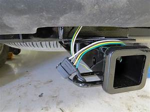 1998 Toyota T100 Pickup Custom Fit Vehicle Wiring