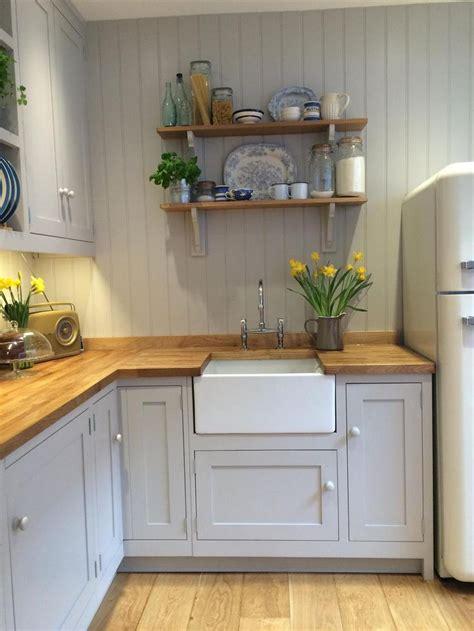 kitchen interiors ideas 17 best ideas about light grey kitchens on