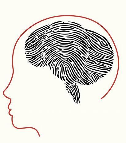 Forensic Psychology Psych