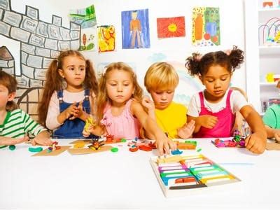 advocating  play   early childhood classroom