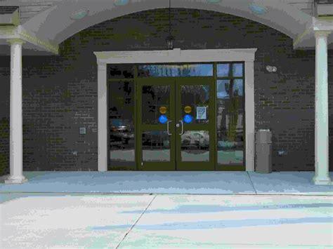 entry door hardware cities and counties toward solving common ada