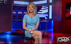 Reporter101 Blogspot: Other Fox News Ladies caps/photos ...