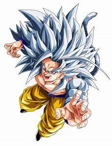 9 best Imágenes de goku :3 images on Pinterest   Goku ...