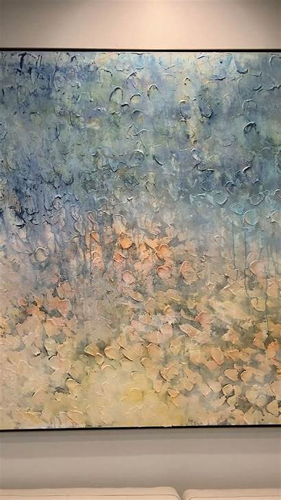 Painting Abstract Canvas Sservices 출처 Mary Oil